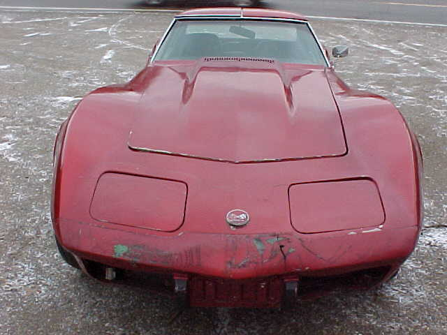 1975 corvette ken 39 s corvette parts. Cars Review. Best American Auto & Cars Review