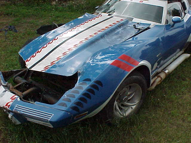 1979 corvette ken 39 s corvette parts. Cars Review. Best American Auto & Cars Review